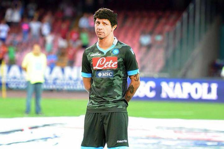 Rolando Inter