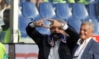 Il ciclone Ferrero continua a spiazzare la Serie A