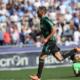 Berardi, Live Parma-Sassuolo doppietta contro la Lazio