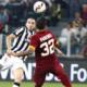 Pagelle Juventus-Roma 3-2: Bonucci top player, Keita è risorto