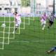Udinese-Cesena 1-1, Cascione