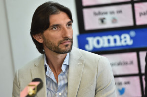 Dario Baccin