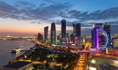 La Supercoppa Italiana sbarca a Doha, capitale del Qatar