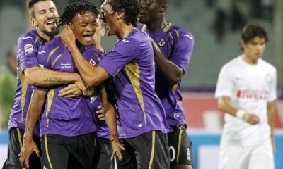 Fiorentina-Inter 3-0