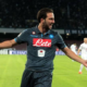 L'8a giornata di Serie A in 10 Tweet