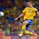 Zlatan Ibrahimovic-Roma, un matrimonio bello ed impossibile