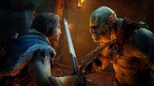 Videogiochi: non sarà qualche nemico a fermare la nostra vendetta