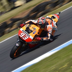 Marc Marquez, 12° sigillo in Malesia come Doohan