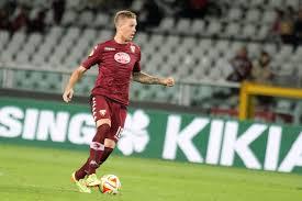 Pagelle Torino-Helsinki 2-0: Jansson di nuovo tra i migliori
