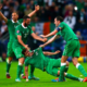 Germania-Irlanda 1-1, qualificazioni Euro 2016