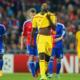 Pagelle Basilea-Liverpool 1-0: Hamoudi scheggia impazzita, Balotelli abbaglio colossale