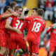 Liverpool-West Bromwich 2-1