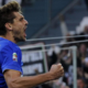 La Juventus sorride per il ritorno al gol di Llorente