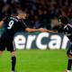 Ludogorets-Real Madrid 1-2, Benzema