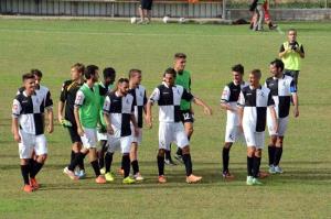 Serie D: La Robur Siena di Mister Morgia, sconfitta in Umbria sul campo del Gualdo