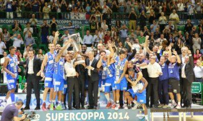 sassari vince la supercoppa beko 2014