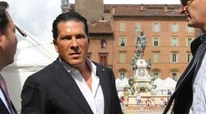 Joe Tacopina, nuovo proprietario del Bologna