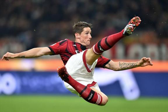 Torres pronto al riscatto contro il Cagliari