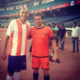 Indian Super League, Del Piero-Trezeguet, tra destino e ricordi sbiaditi