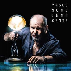 """Vasco Rossi presenta il nuovo album """" Come Vorrei"""""""