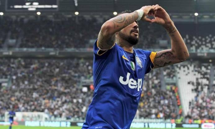 La Juventus vince e vola a +3 sulla Roma