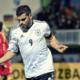 Volland, Germania U21