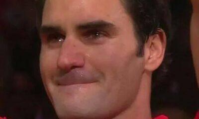Federer Svizzera davis