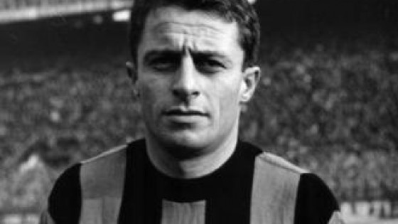 Aurelio Milani morto