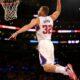30 punti nella notte per Blake Griffin