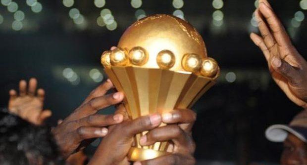 la coppa d'africa si giocherà in guinea nel gennaio 2015