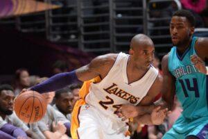Ai akers non basta il solito Kobe: Memphis passa