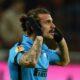 Osvaldo possibile mossa di Mancini per Roma-Inter al fianco di Palacio