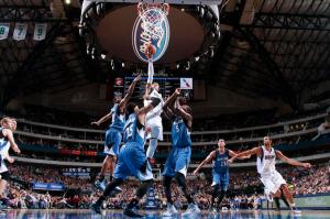 Dallas, SportCafe24.com