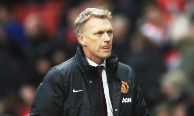 David Moyes riparte dalla Real Sociedad