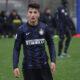 Federico Bonazzoli, la meglio gioventù dell'Inter