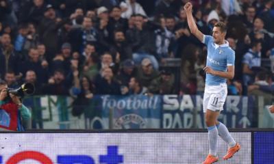 Lazio-Cagliari 4-2: doppio Klose, biancocelesti terzi