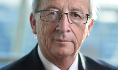 Jean-Claude Junker