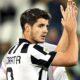Alvaro Morata guiderà l'attacco della Juventus contro il Cesena