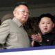 Kim-Jong-il_con_Lim-Jong-un