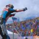 Moto3: Miller vince, ma Marquez è campione!