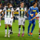 Bundesliga: il M'Gladbach non si ferma, battuto l'Hoffenheim