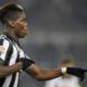 Pogba, Allegri, Lazio-Juventus 0-3