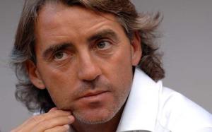 Roberto Mancini, ha vinto  10 Coppe Italia in carriera.