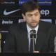 """Juventus, Buffon e Chiellini rinnovano. Agnelli: """"La Champions? Anche quest'anno..."""""""