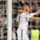 Real-Liverpool 1-0, Benzema
