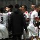 Il Bordeaux vince 2-1 a Lens e aggancia momentaneamente il Psg al secondo posto