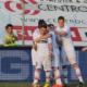 Il Carpi resta in testa alla Serie B con l'1-0 al Vicenza