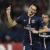 Edinson Cavani partirà titolare nell'ottavo di finale PSG-Chelsea