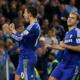 Il Chelsea resta in vetta alla Premier col 2-1 al QPR