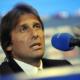 """Italia, Conte: """"Balotelli convocato per lo sponsor? Parliamo di cose serie..."""""""